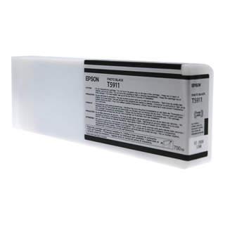 C13T591100 – Epson T5911