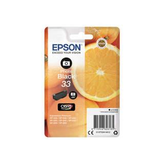 C13T33414022 – Epson 33