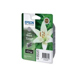 C13T05974010 – Epson T0597