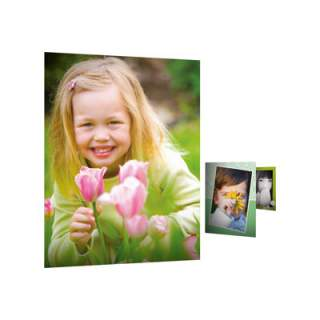 CR757A – HP Everyday Photo Paper