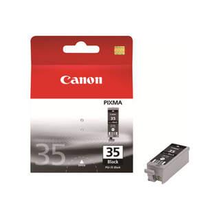 1509B001 – Canon PGI-35 Black