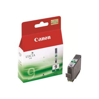 1041B001 – Canon PGI-9G