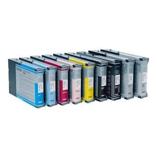 C13T614100 – Epson T6141