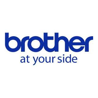 RBET1BK – Brother