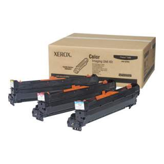 108R00697 – Xerox Phaser 7400 Color Imaging Unit Kit