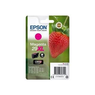 C13T29934012 – Epson 29XL