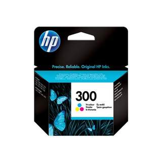 CC643EE#UUS – HP 300