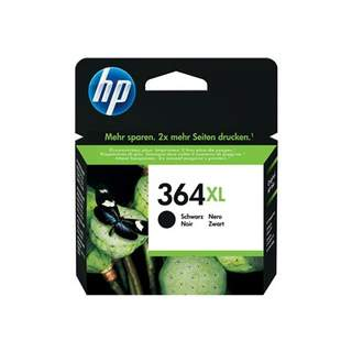 CN684EE#BA3 – HP 364XL