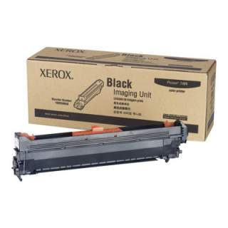 108R00650 – Xerox Phaser 7400