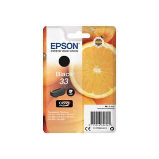 C13T33314012 – Epson 33