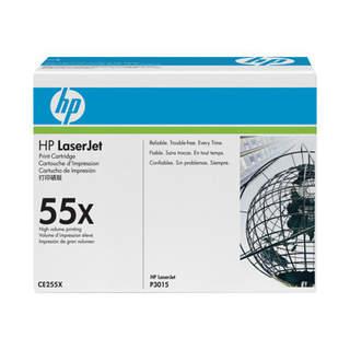 CE255XD – HP 55X