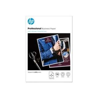 7MV80A – HP Professional