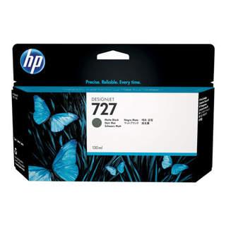 B3P22A – HP 727