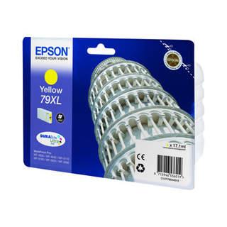 C13T79044010 – Epson 79XL