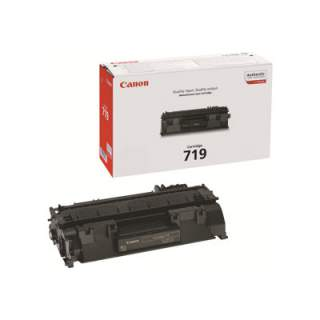 3479B002 – Canon 719