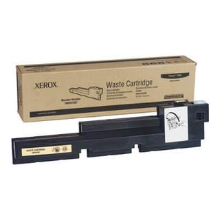 106R01081 – Xerox Phaser 7400