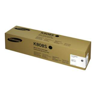 SS600A – Samsung CLT-K808S