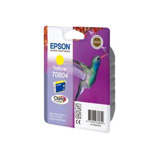 C13T08044011 – Epson T0804