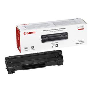 1870B002 – Canon 712