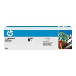 CB380A – HP 823A