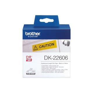 DK22606 – Brother DK-22606