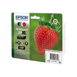 C13T29964012 – Epson 29XL Multipack