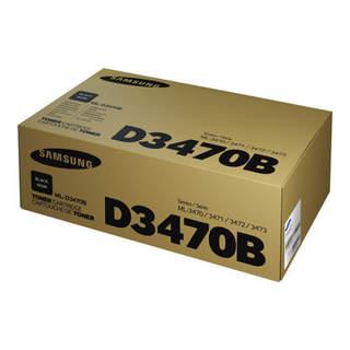 SU672A – Samsung ML-D3470B
