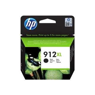 3YL84AE#301 – HP 912XL
