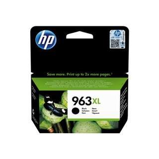 3JA30AE#301 – HP 963XL