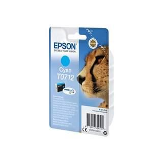 C13T07124012 – Epson T0712