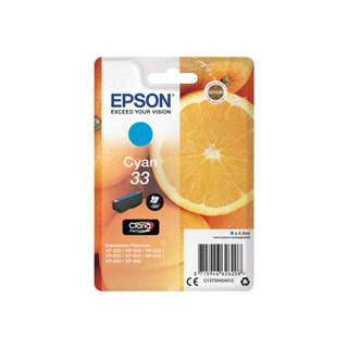 C13T33424022 – Epson 33