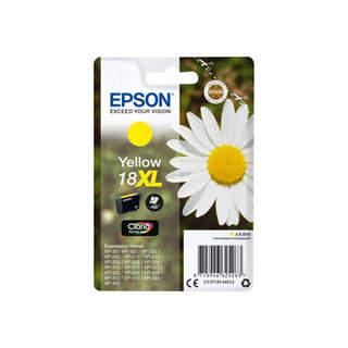 C13T18144022 – Epson 18XL