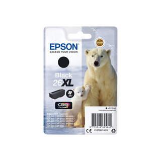 C13T26214012 – Epson 26XL