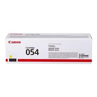 3021C002 – Canon 054
