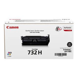 6264B002 – Canon 732 BK H