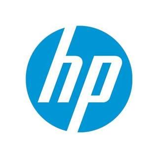 2HY31A – HP Universal Adhesive Vinyl