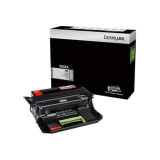 52D0ZA0 – Lexmark 520ZA