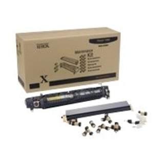 109R00732 – Xerox Phaser 5550