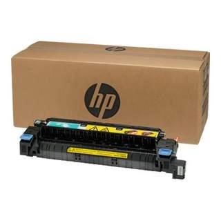 CE515A – HP