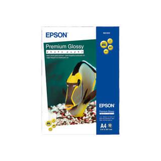 C13S041624 – Epson Premium