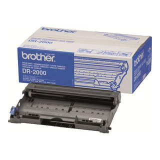 DR2000 – Brother DR2000