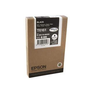 C13T616100 – Epson T6161