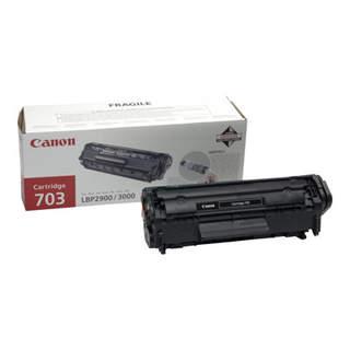 7616A005 – Canon 703