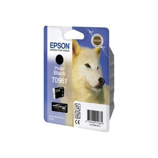 C13T09614010 – Epson T0961