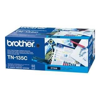 TN135C – Brother TN135C