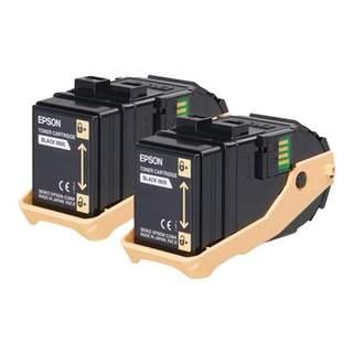 C13S050609 – Epson Double Pack