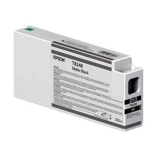 C13T824800 – Epson T8248