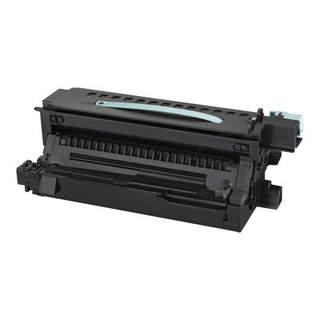 SV223A – Samsung SCX-R6555A