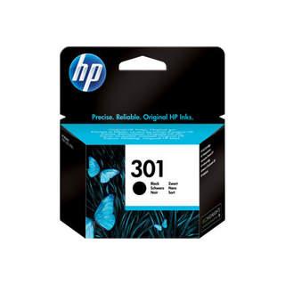 CH561EE#301 – HP 301