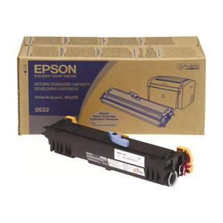 C13S050522 – Epson